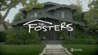 375px-the_fosters_intertitle